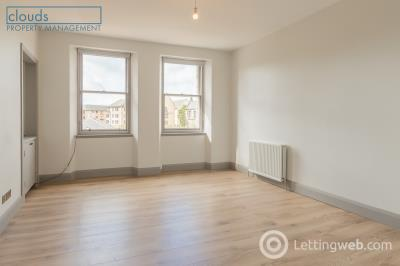 Property to rent in West Richmond Street, Newington