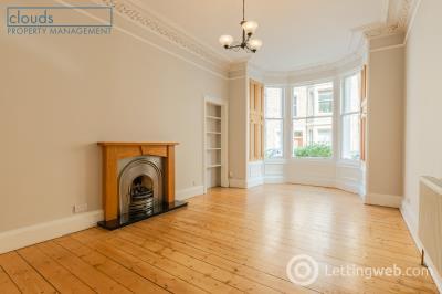 Property to rent in Viewforth Gardens, Bruntsfield