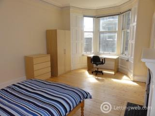 Property to rent in 149 Morningside Road