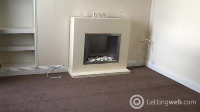 Property to rent in Irvine Road, Crosshouse, by Kilmarnock