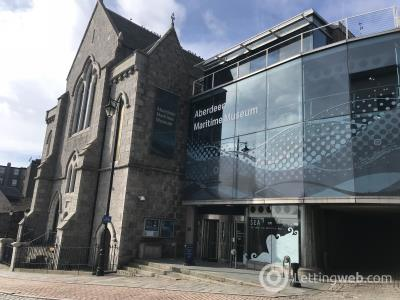 Property to rent in BROADBAND INC City Centre Adelphi