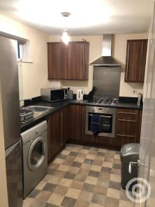 Property to rent in Mearns Street