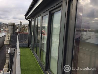 Property to rent in 79 Mearns Street, Regents Quay