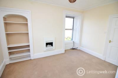 Property to rent in 1-2 Princes Street, Hawick