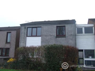 Property to rent in 54 CARRICK ROAD, DUMFRIES,DG2 9PR