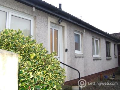 Property to rent in 2 Douglas Place, Gretna