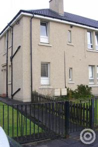 Property to rent in 26 Elswick Drive, Caldercruix, ML6 7QW