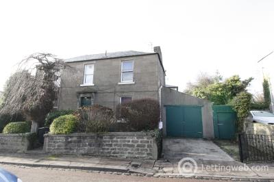 Property to rent in 25 Thomson Street, Dundee, DD1 4LF