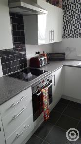 Property to rent in 46 Clepington Road
