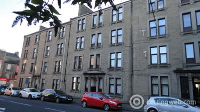 Property to rent in 18 Constitution Street, Dundee, DD3 6NB