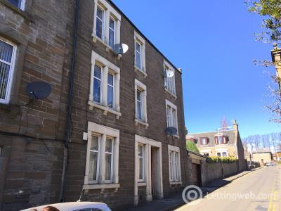Property to rent in 6 Bright Street