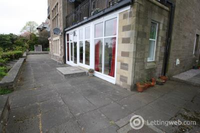 Property to rent in 506 Perth Road, Dundee, DD21LS