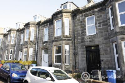 Property to rent in 38 THOMSON STREET