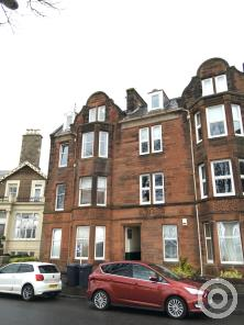 Property to rent in 2/R, 103 Magdalen Yard Road, Dundee, DD2 1BB