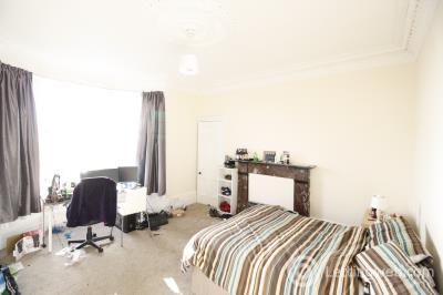 Property to rent in 4 Bedroom Student Flat, Perth Road, £360 Per Person Per Month