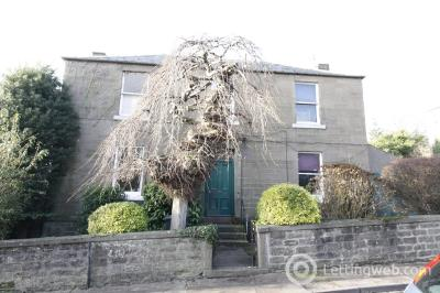 Property to rent in 25 Thomson Street £375 Per Person Per Month
