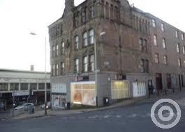 Property to rent in 1/1, 47 Dudhope Street, Dundee