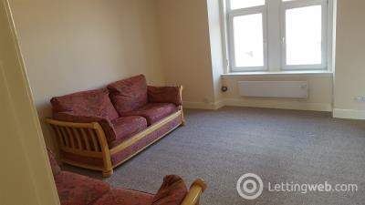 Property to rent in 22C Constitution Street, Dundee, DD3 6NB