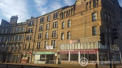 Property to rent in FLAT e, 47 DUDHOPE STREET, DUNDEE, DD1 1JR ( £340 per person Per month)