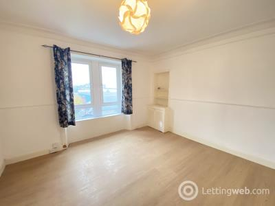Property to rent in 42E Court Street