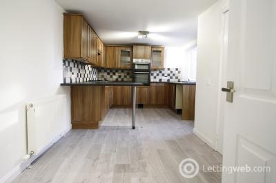 Property to rent in 8 Elders Close, Kirriemuir