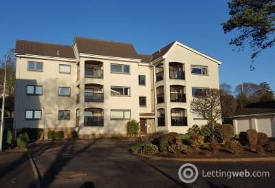 Property to rent in 23 Ravenscraig Gardens