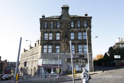 Property to rent in 47 Dudhope Street