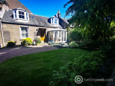 Property to rent in 39 Taits Lane