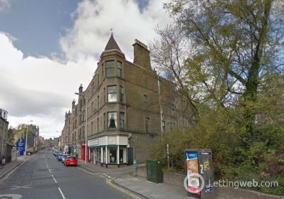 Property to rent in 2 Millers Wynd, Dundee