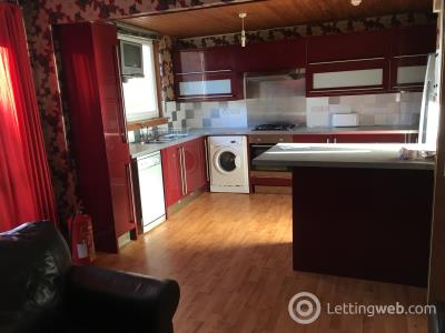 Property to rent in 79 Ladywell Avenue