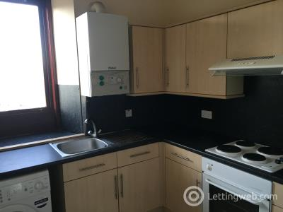 Property to rent in 267H  Blackness Road