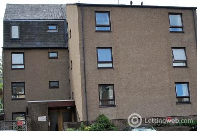 Property to rent in 326 King Street, Broughty Ferry, Dundee. DD5 2BA