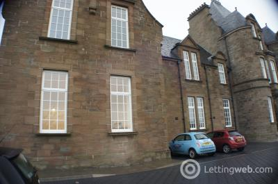 Property to rent in Parkview, 309 Blackness Road, Dundee.