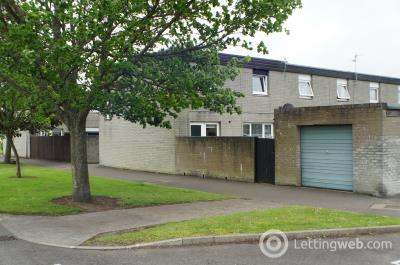 Property to rent in Milton Street, Monifieth