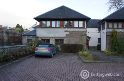 Property to rent in 4A The Stables Hazel Drive Dundee DD2 1QQ