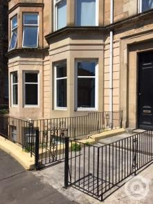 Property to rent in Clouston Street, Glasgow, G20
