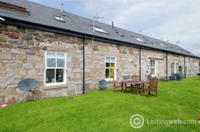 Property to rent in Netherjohnstone Farm, Johnstone, PA5 8YP