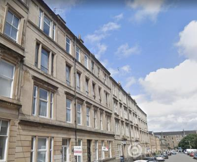 Property to rent in 29 Arlington Street, Glasgow
