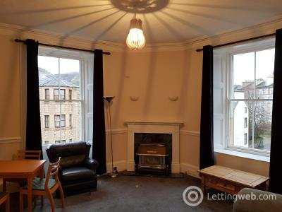 Property to rent in Montague Street