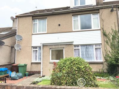 Property to rent in 43 Hercus Loan