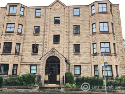 Property to rent in St Leonard's Street