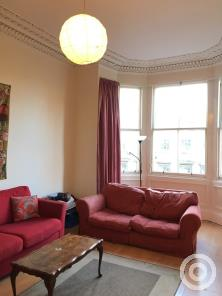 Property to rent in 48 South Clerk Street