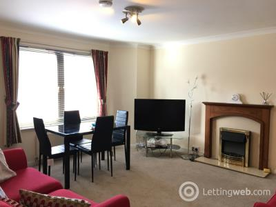 Property to rent in Oliphant Court