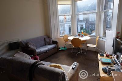 Property to rent in Princes Street, Stirling