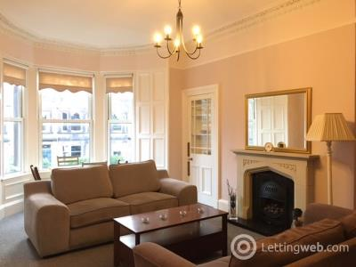 Property to rent in Granby Road EH16
