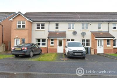 Property to rent in Fernieside Gardens, Gilmerton, Edinburgh, EH17 7HN