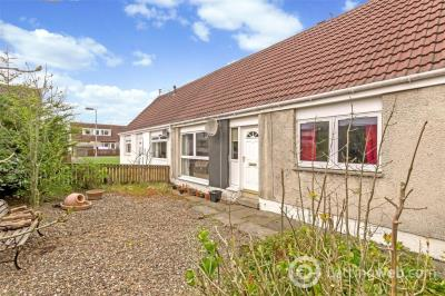 Property to rent in MacFarlane Place, Uphall, West Lothian, EH52 5PS