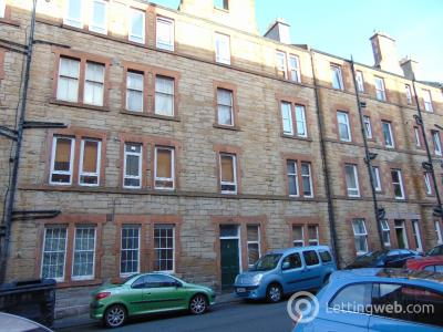 Property to rent in Milton Street, Abbeyhill, Edinburgh, EH8 8HB