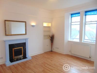 Property to rent in Corstorphine High Street, Corstorphine, Edinburgh, EH12 7ST
