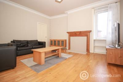 Property to rent in Albion Road, Easter Road, Edinburgh, EH7 5QU